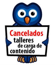canceladostalleres