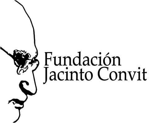 Fundación-Jacinto-C.