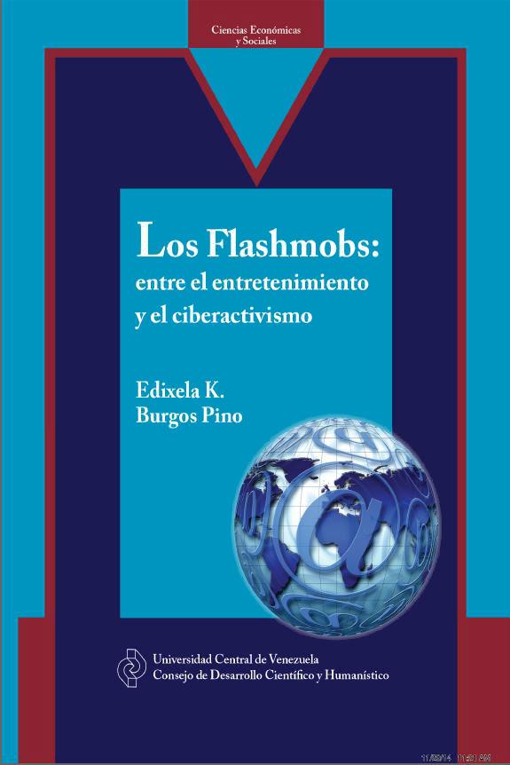 flashmoob