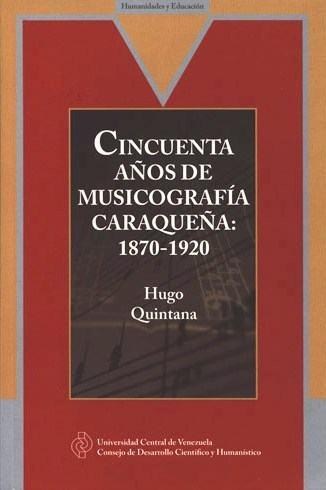 Cincuenta-años-de-Musicografia