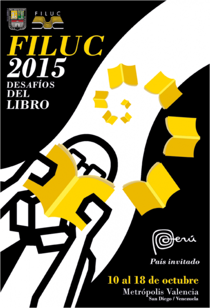 FILUC 2015