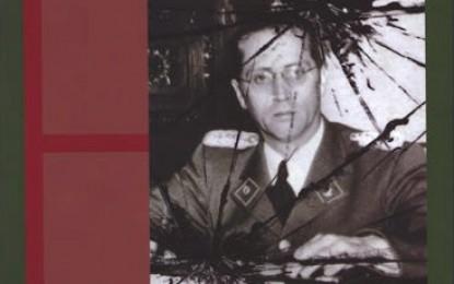 Nueva publicación del CDCH-UCV aborda aspectos de la vida de Carlos Delgado Chalbaud durante el período 1945-1950