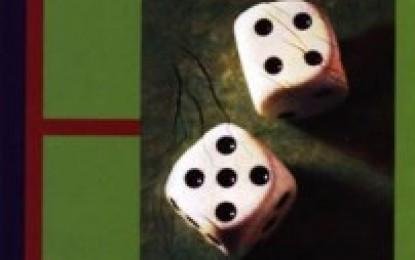 Estadística no paramétrica. Una introducción, es el título más reciente editado por el CDCH-UCV