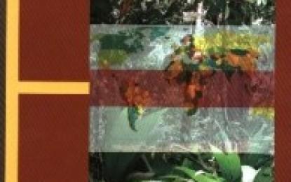 """Disponible la primera reimpresión de """"Medicina Tropical y Enfermedades del Viajero"""""""