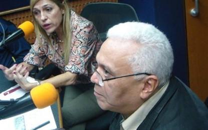 Capital humano emigra de las universidad venezolanas