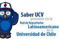 Saber UCV se destaca en América Latina