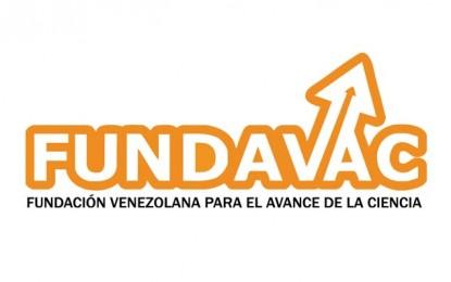 Posición de la Fundación Venezolana para el Avance de la Ciencia ante la eliminación del Instituto Venezolano de Investigaciones Científicas, IVIC