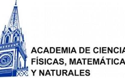 Dra. Anita Sterm de Israel galardonada con premio Mujeres en Ciencia 2014