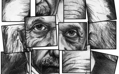 El País: ¿Ha matado la ciencia a la filosofía?