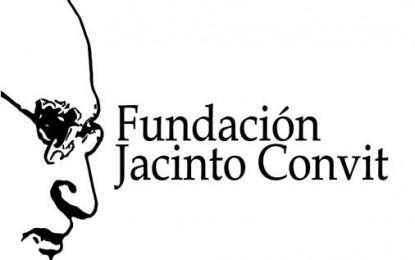 En memoria del Doctor Jacinto Convit
