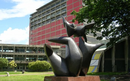 """Bases del Premio """"Geociencias – APIU – Fundación UCV"""""""