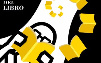 Producción Editorial ucevista estará presente en la FILUC 2015