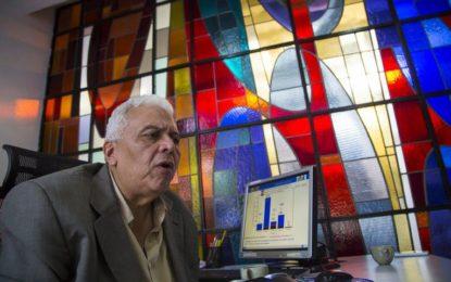 """Félix Tapia: En Venezuela """"se castigó la ciencia básica"""" y ahora """"lo estamos pagando"""""""
