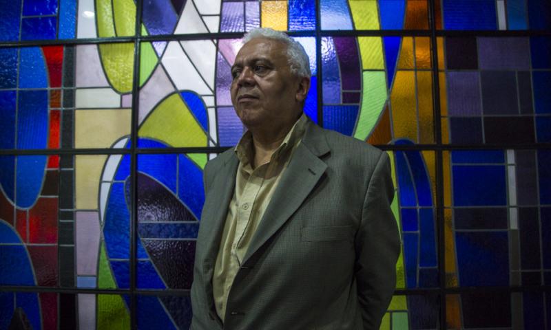 Inmunidad y liderazgo; Por: Prof. Félix J. Tapia