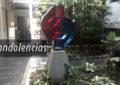 Condolencias CDCH: Dra. Maria Dora Feliciangeli de Piñero