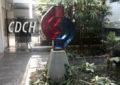 """CDCH-UCV abre convocatoria para ayuda financiera a las Publicaciones Periódicas """"Revistas"""""""