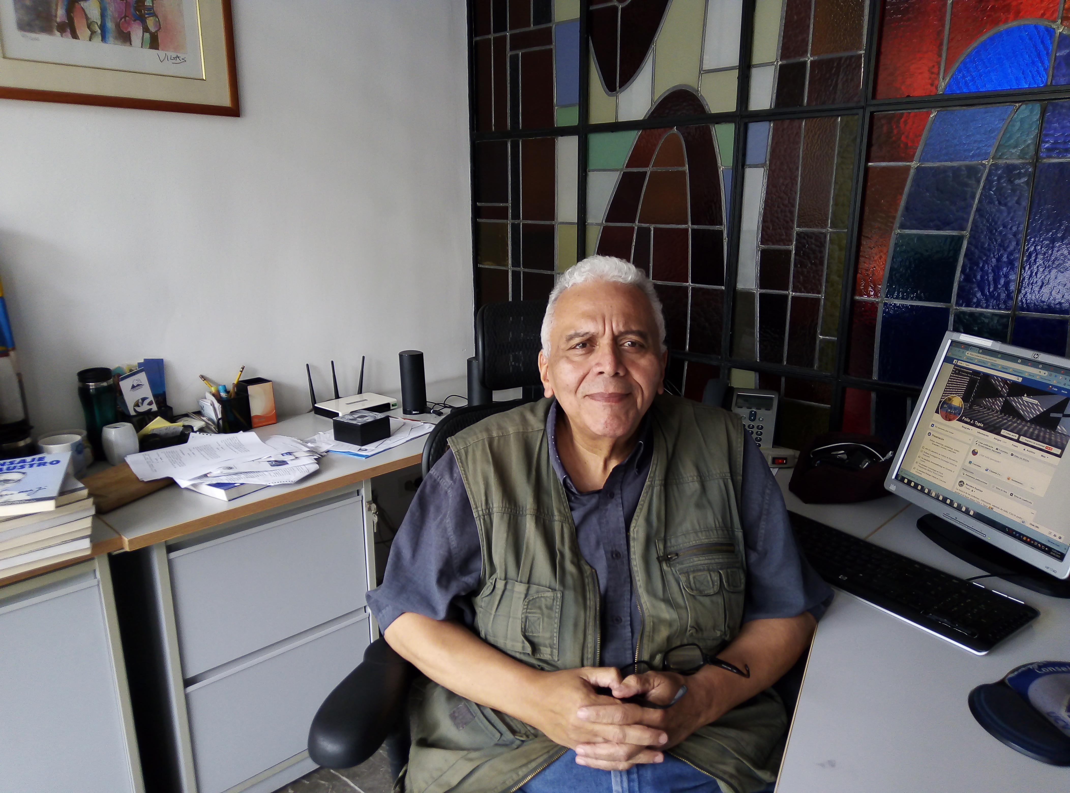Cómo arbitrar un manuscrito para una revista científica – Editorial Piel Latinoamericana