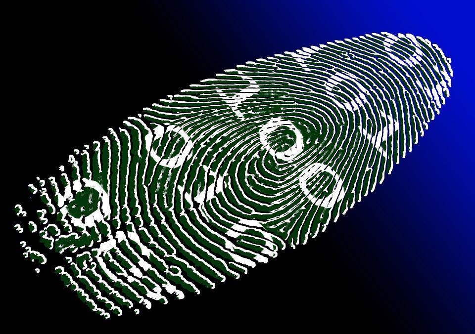 Tu identidad digital en el mundo académico, Prof. Félix J. Tapia*