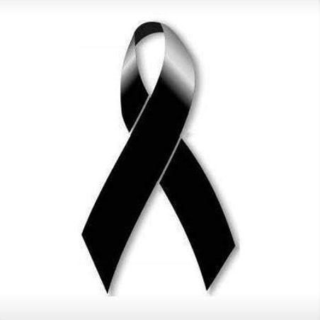 Fallecimiento del Prof. LYEZER KATAN