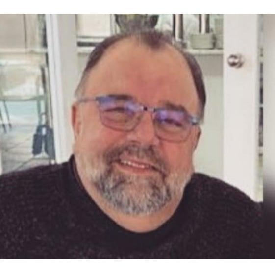 Fallece el Dr. NERIO VALARINO GONZÁLEZ