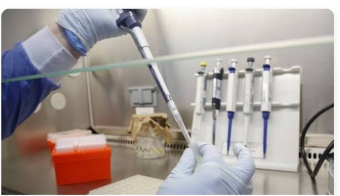 Vacuna de Laboratorios Moderna  garantiza 3 meses de inmunidad contra el COVID-193