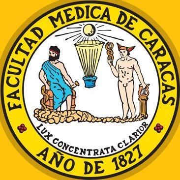 194 Aniversario de la Facultad de Medicina de la UCV